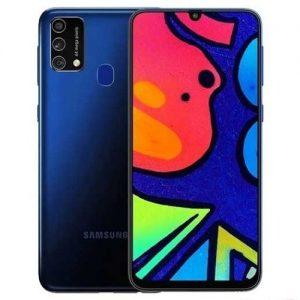 Samsung Galaxy S21 Ultra 5G Price In Bangladesh