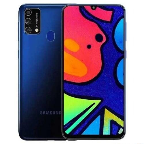 Samsung Galaxy S21 Ultra 5G Price in Bangladesh (BD)