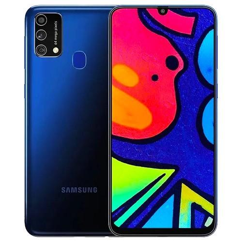 Samsung Galaxy M21s Price in Bangladesh (BD)