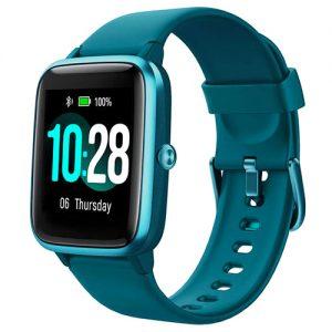 Ulefone Watch Price In Bangladesh