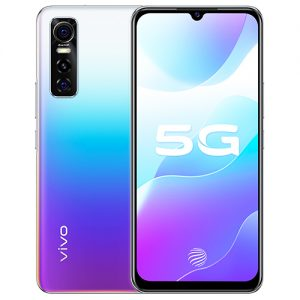 Vivo S7e 5G Price In Bangladesh