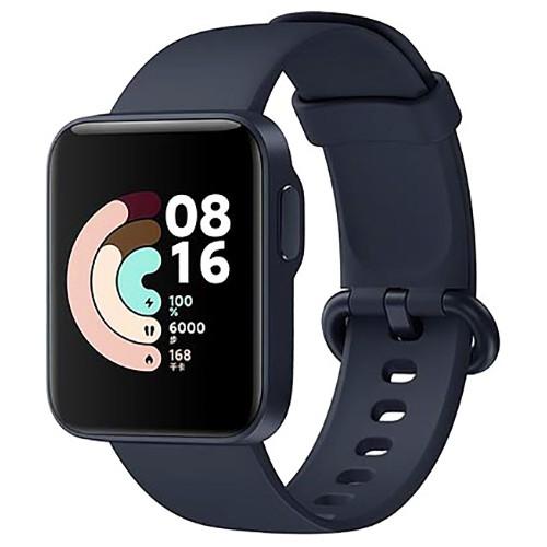 Xiaomi Redmi Watch Price in Bangladesh (BD)