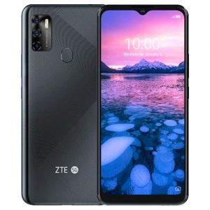 ZTE Blade 20 Pro 5G Price In Bangladesh