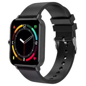 ZTE Watch Live Price In Bangladesh