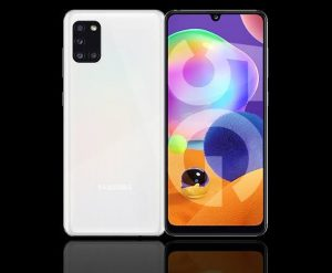 Samsung Galaxy A32 5G Price In Bangladesh