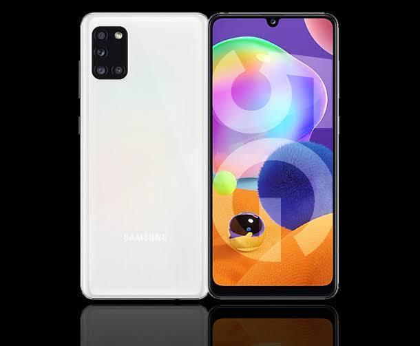 Samsung Galaxy A32 5G Price in Bangladesh (BD)