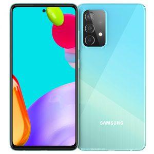 Samsung Galaxy A52 4G Price In Algeria