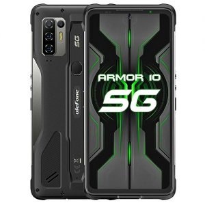 Ulefone Armor 10 5G Price In Bangladesh
