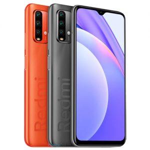 Xiaomi Redmi 9 Power Price In Algeria