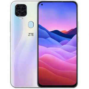 ZTE Blade V2020 5G Price In Bangladesh