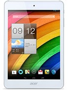 Acer Iconia A1-830 Price In Bangladesh