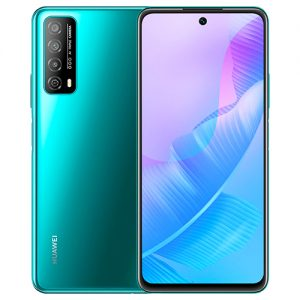 Huawei Enjoy 20 SE Price In Bangladesh