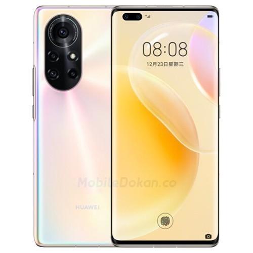 Huawei Nova 8 Pro 5G Price in Bangladesh (BD)