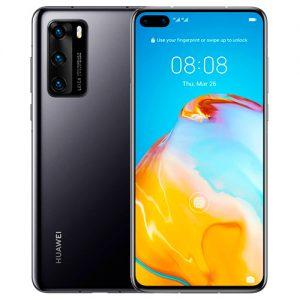 Huawei P50 Price In Angola