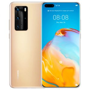 Huawei P50 Pro Price In Algeria