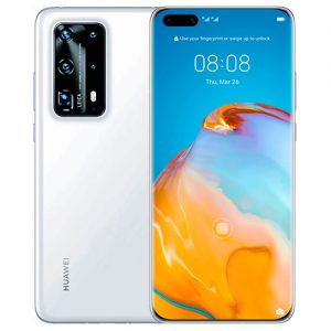 Huawei P50 Pro+ Price In Egypt