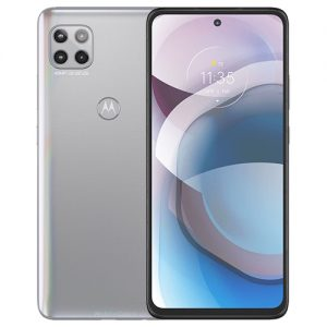 Motorola One 5G Ace Price In Bangladesh