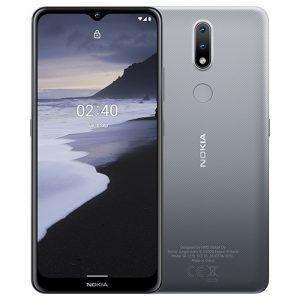 Nokia 1.4 Price In Bangladesh
