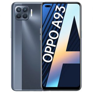 Oppo A93 5G Price In Bangladesh
