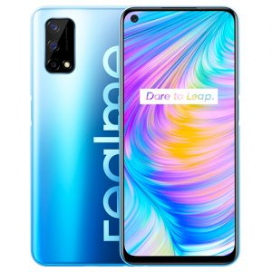 Realme Koi Price In Benin