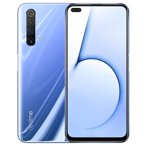 Realme X50 5G (China) Price in Bangladesh (BD)
