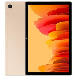 Samsung Galaxy Tab A 8.4 (2021) Price In Bangladesh