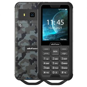 Ulefone Armor Mini 2 Price In Bangladesh