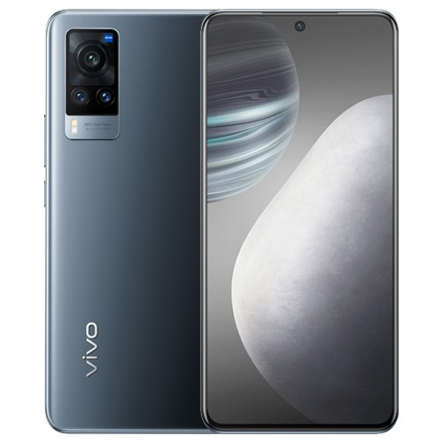 Vivo X60 5G Price in Bangladesh (BD)