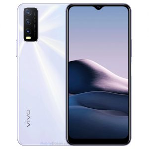 Vivo V20 2021 Price In Algeria