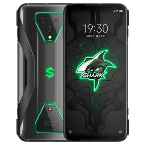 Xiaomi Black Shark 4 Pro Price In Bangladesh