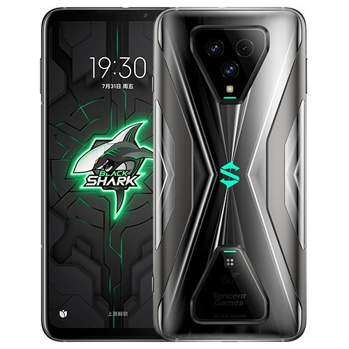 Xiaomi Black Shark 4 Price in Bangladesh (BD)