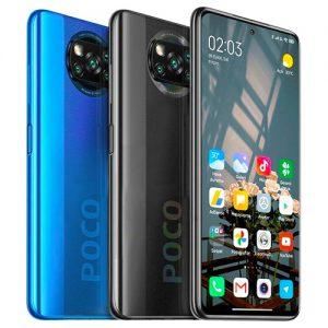 Xiaomi Poco X4 Price In Bangladesh