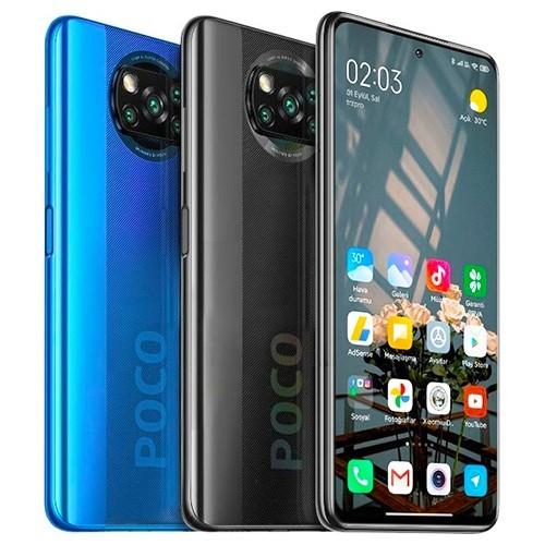 Xiaomi Poco X4 Price in Bangladesh (BD)