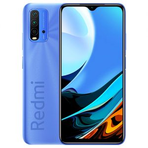 Xiaomi Redmi 9T Price In Egypt