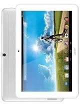 Acer Iconia Tab A3-A20 Price In Bangladesh
