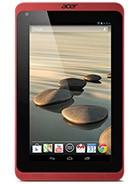 Acer Iconia B1-721 Price In Bangladesh