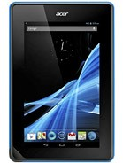 Acer Iconia Tab B1-A71 Price In Bangladesh