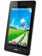 Acer Iconia One 7 B1-730 Price In Bangladesh