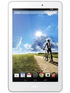 Acer Iconia Tab 8 A1-840FHD Price In Bangladesh