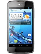 Acer Liquid Gallant E350 Price In Bangladesh