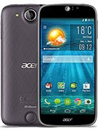 Acer Liquid Jade S Price In Bangladesh