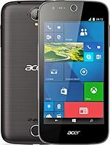 Acer Liquid M320 Price In Bangladesh