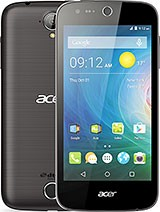 Acer Liquid Z330 Price In Bangladesh