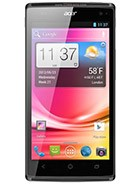 Acer Liquid Z500 Price in Bangladesh (BD)