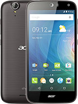 Acer Liquid Z630 Price In Bangladesh