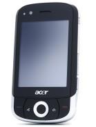Acer X960 Price In Bangladesh