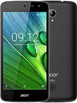 Acer Liquid Zest Price In Bangladesh