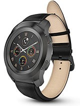 Allview Allwatch Hybrid S Price In Bangladesh