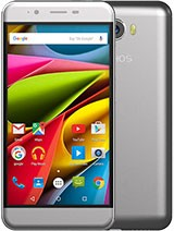 Archos 50 Cobalt Price In Bangladesh