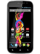 Archos 50 Titanium Price In Bangladesh